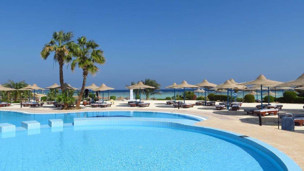 Vacation rentals vs all-inclusive hotels – Which Do You Prefer? - stingray villa, Cozumel