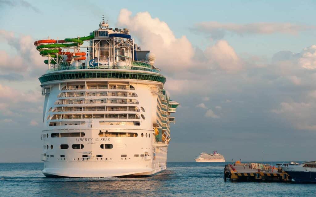 11 Things You Should Never Say on Cozumel