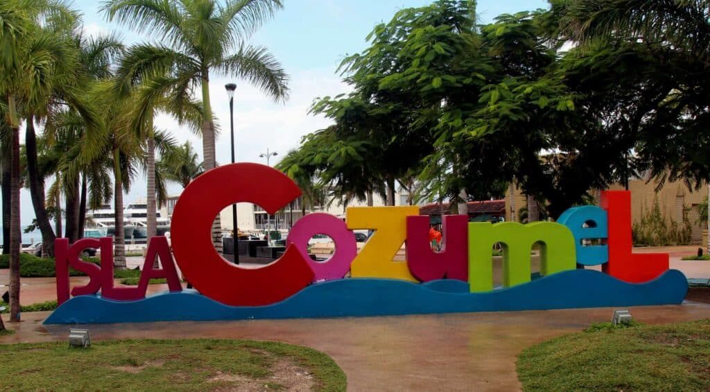 8 Things You Should Never Do on Cozumel