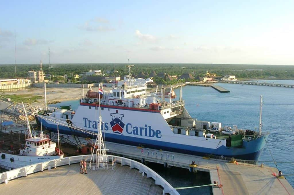 5 Reasons NOT to Live in Cozumel